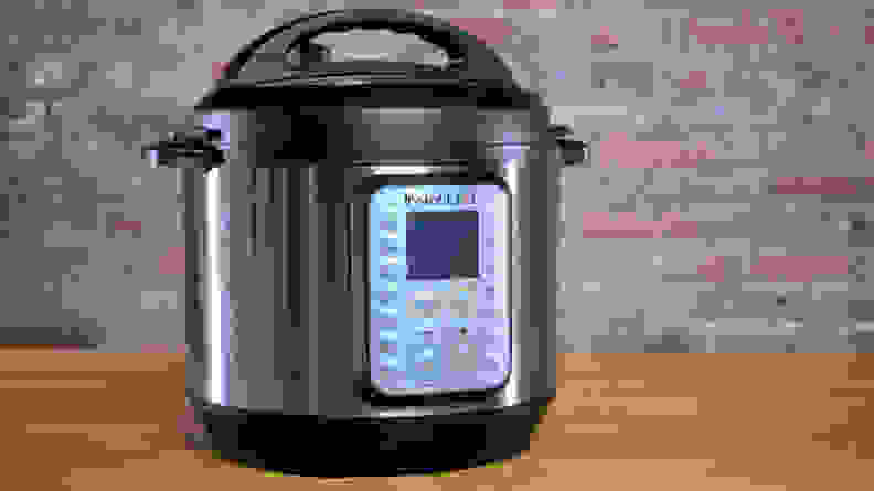 Instant-Pot-Multi-Cooker