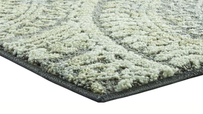 Gray-Home-Decorators-Collection-rug