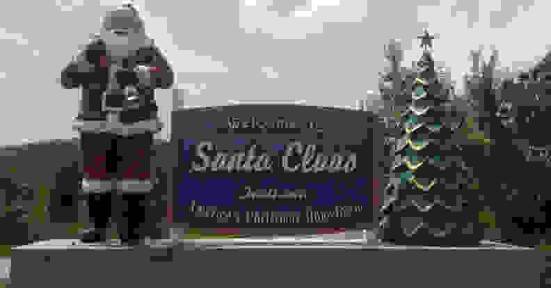 Santa Claus-flickr tengrrl.jpg