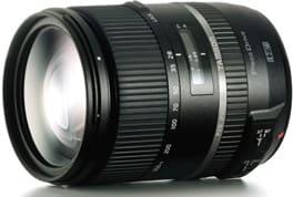 Product Image - Tamron 28-300mm f/3.5-6.3 Di VC PZD