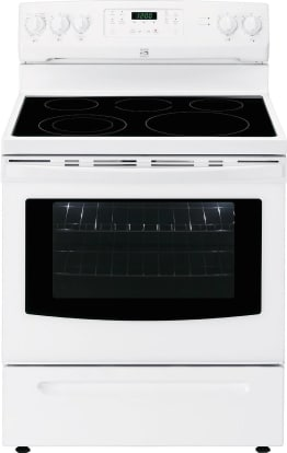 Product Image - Kenmore 94182