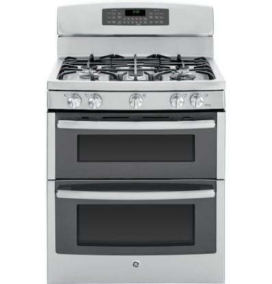 Product Image - GE Profile PGB950SEFSS