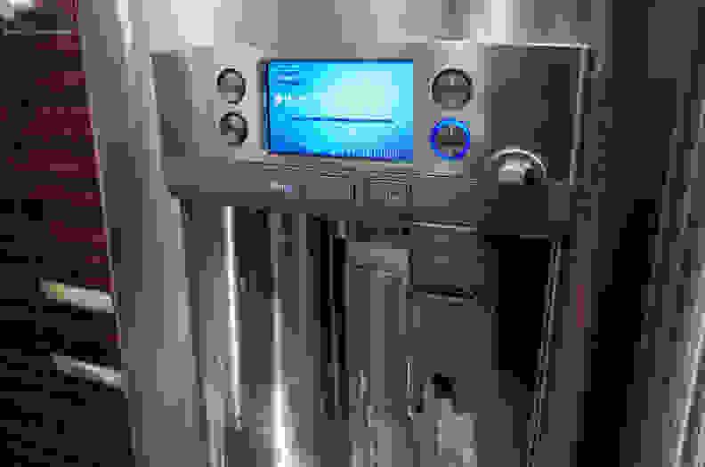 ge-cafe-keurig-controls.JPG