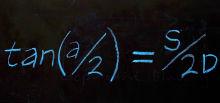 equation_web.jpg
