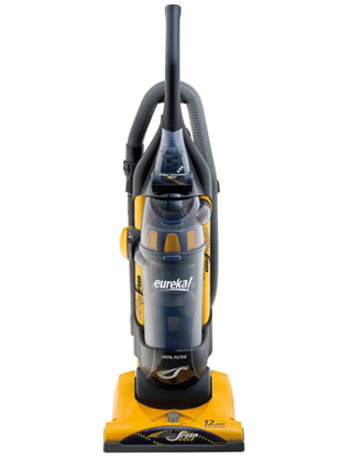 Product Image - Eureka  AirSpeed Gold AS1004A