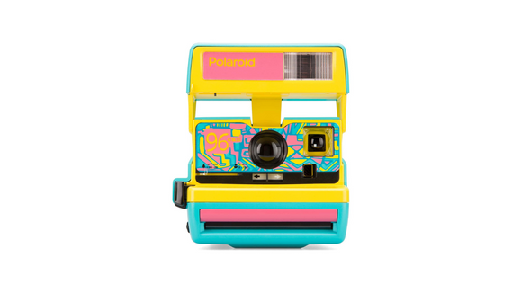 best-luxury-gifts-expensive-gifts-2018-polaroid-cam.png