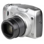 Canon powershot sx110 is 106848