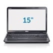 Product Image - Dell Inspiron 15R