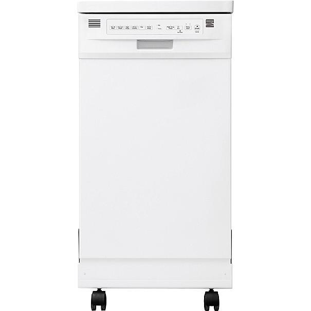 Kenmore 14652 18 Inch Portable Dishwasher White.jpg