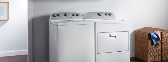 Whirlpool wed4950hw hero