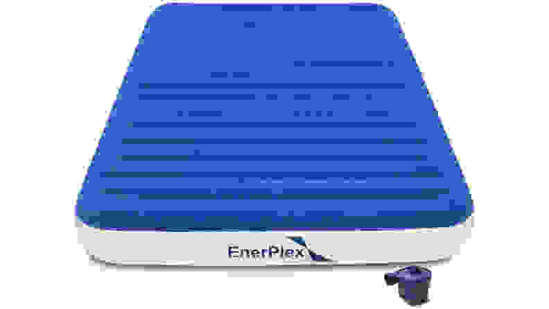 enerplex