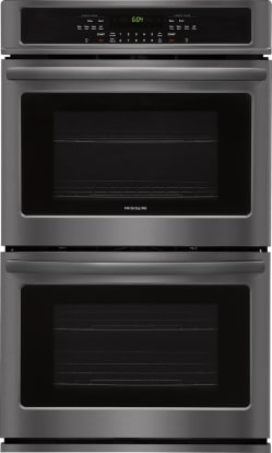 Product Image - Frigidaire FFET3026TD