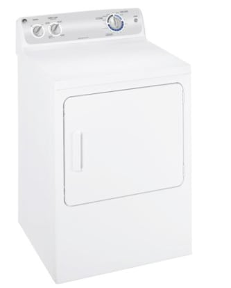 Product Image - GE GTDX300GMWS