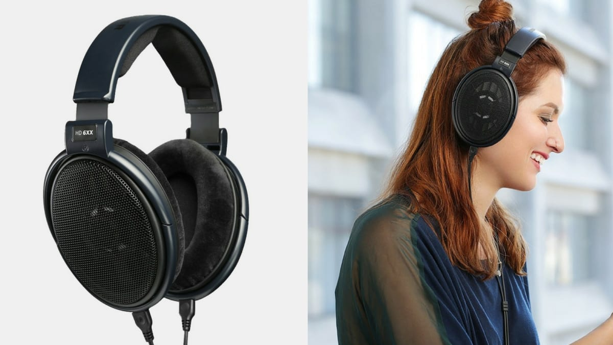 These best-selling headphones are at a really low price right now
