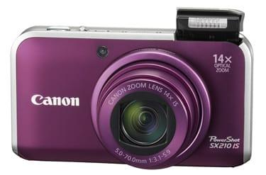 Canon-SX210-375.jpg
