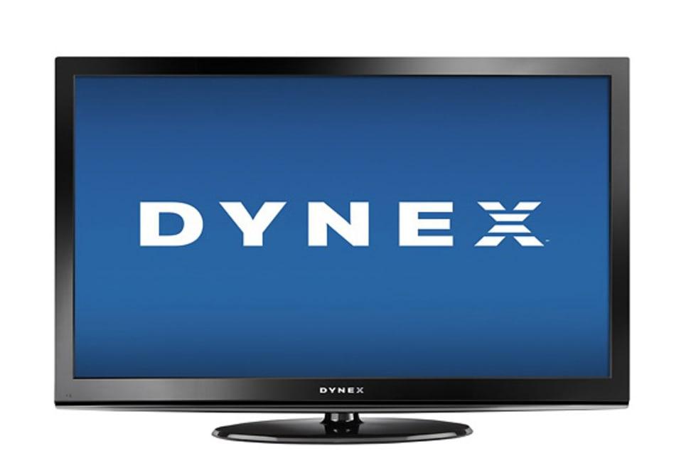 dynex 60 inch led tv on sale at best buy televisions. Black Bedroom Furniture Sets. Home Design Ideas
