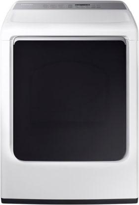 Product Image - Samsung DVE52M8650W
