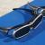 Panasonic th 152ux1 fi 3d glasses image 1