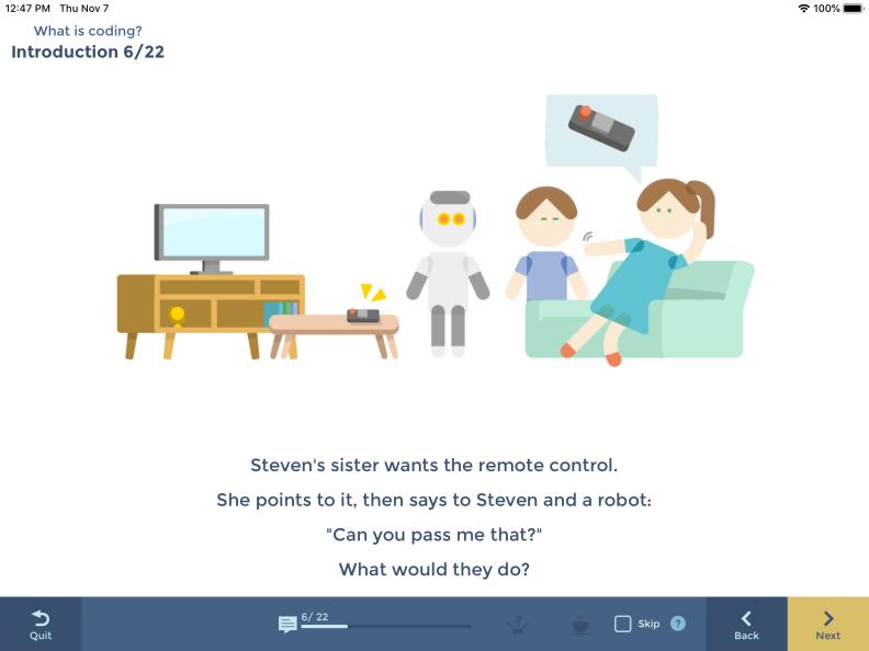 Koov_robots
