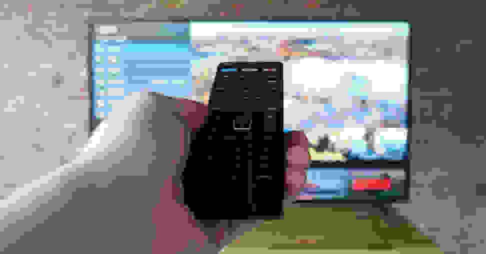 d-series-remote