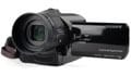 Product Image - Sony HDR-HC9