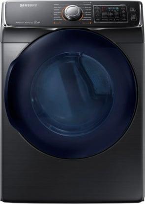Product Image - Samsung DV45K6500GV