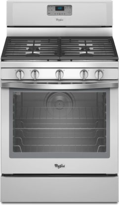 Product Image - Whirlpool WFG540H0EH