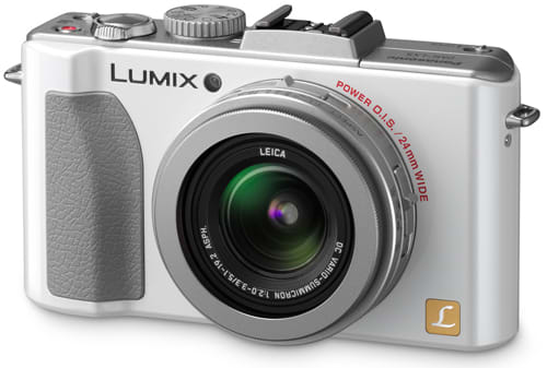 DMC-LX5_Vanity500.jpg