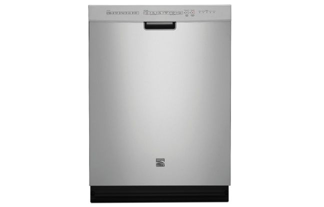 Product Image - Kenmore Elite 12763