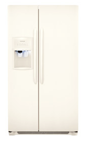 Product Image - Frigidaire  Gallery FFHS2322MQ