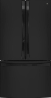 Product Image - Kenmore Elite 74019