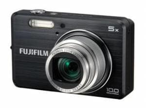 Product Image - Fujifilm  FinePix J120