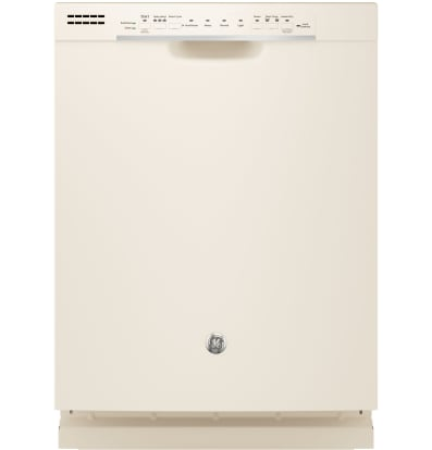 Product Image - GE GDF520PGJCC