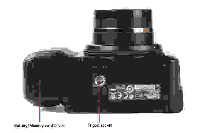CANON-G11-bottom.jpg