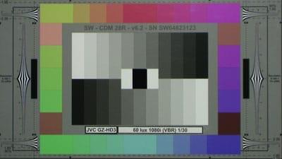 JVC_GZ-HD3_60_lux_auto_VBR_1-30_web.jpg