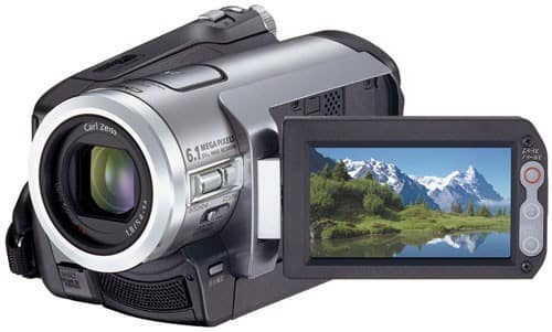 Product Image - ソニー (Sony) (Sony (ソニー)) HDR-HC7