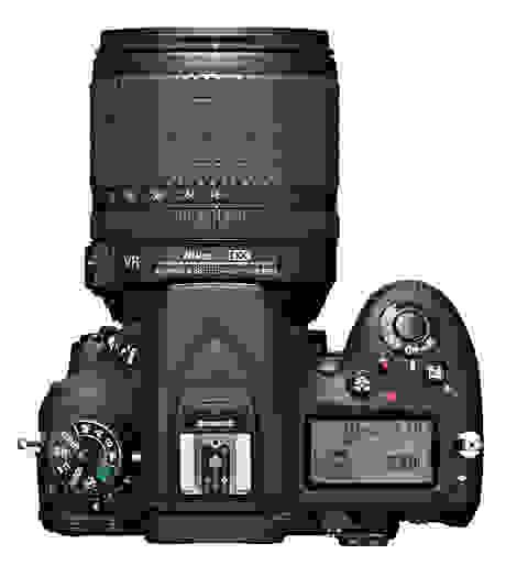 NIKON-D7100-NEWS-4.jpg