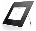 Product Image - Archos 8