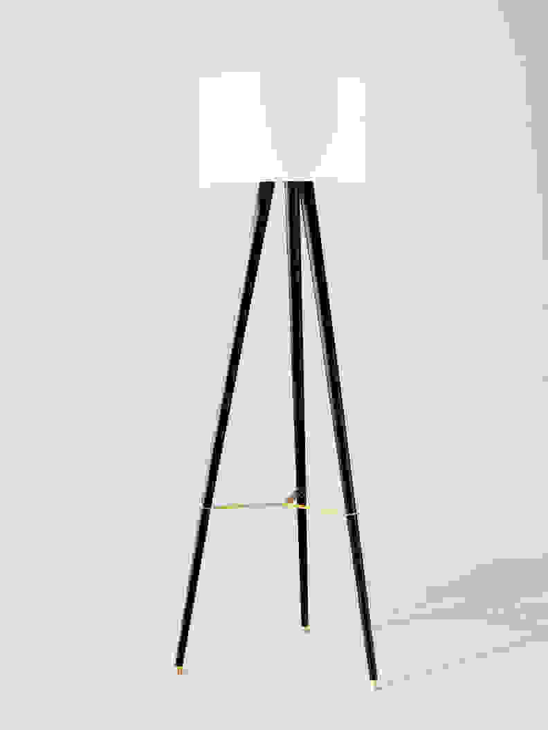 Target-Project62_lamp