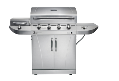 Product Image - Char-Broil 463247310