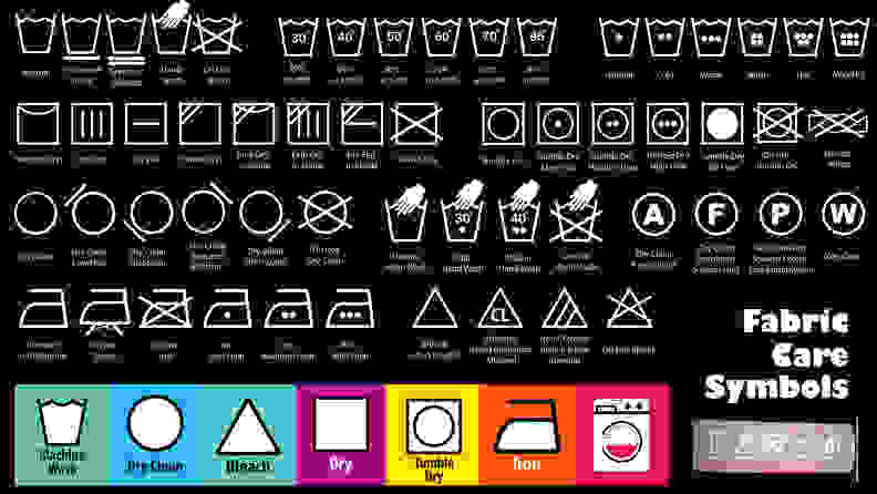 Fabric-care-chart-with-symbols