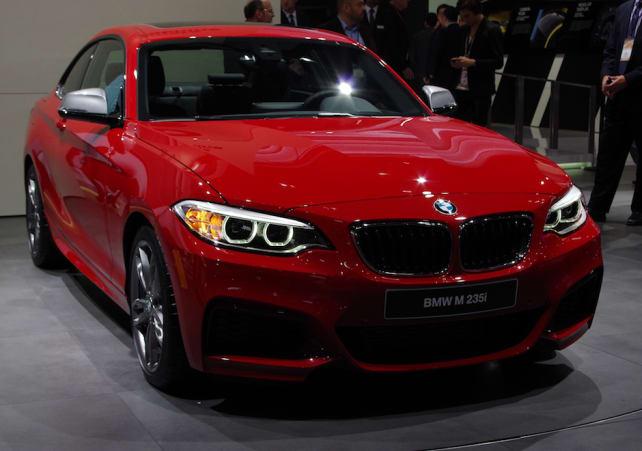 BMW 2-series photo web.jpg