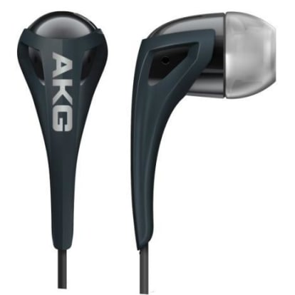 Product Image - AKG K 340