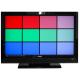 Product Image - VIZIO E322VL