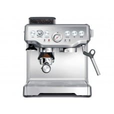 Product Image - Breville Barista Express