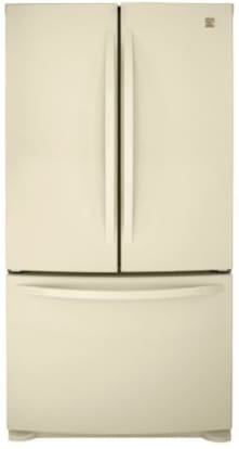 Product Image - Kenmore 71604
