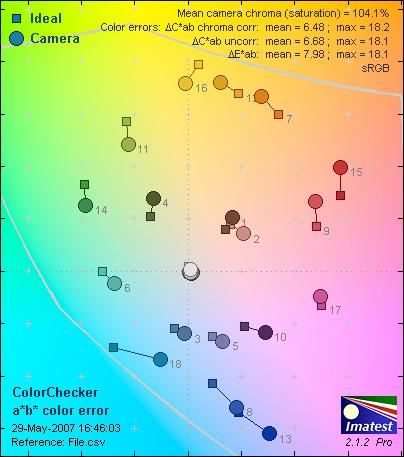 T100-ColorER.jpg
