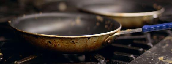 Ceramichero
