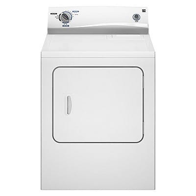 Product Image - Kenmore 7002