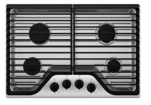 Product image of Ikea Framtid 40288702
